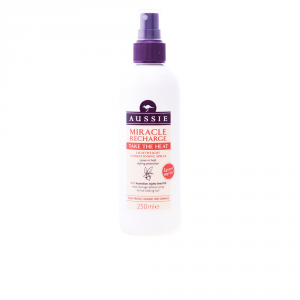 Aussie Miracle Recharge Take The Heat Condizionatore Spray 250ml