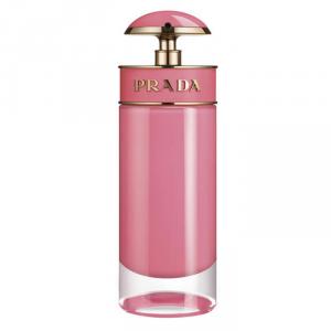 Prada Candy Gloss Eau De Toilette Spray 80ml