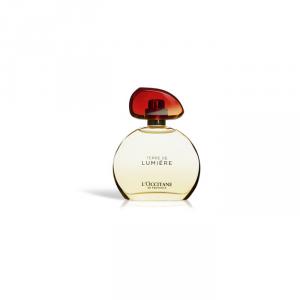 L'Occitane Terre De Lumiere Eau De Parfum Spray 50ml
