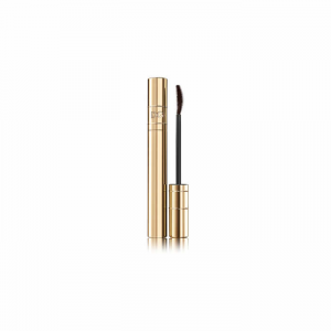 Dolce & Gabbana Mascara Passioneyes Terra 02 7ml