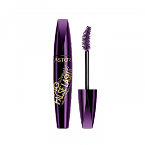 Astor Big And Beautiful False Lash Look Volume Mascara Black
