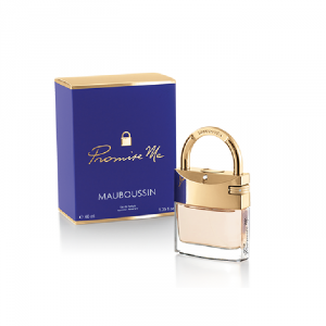 Mauboussin Promise Me Eau De Parfum Spray 40ml