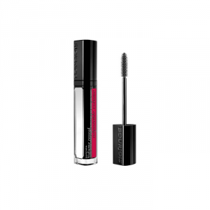 Bourjois Volume Reveal Mascara Adjustable Volume
