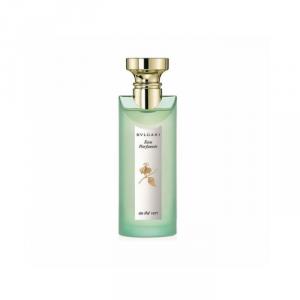 Bvlgari Eau Parfumée Au Thé Vert Eau De Cologne Spray 40ml