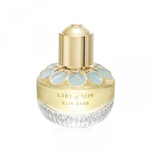 Elie Saab Girl Of Now Eau De Parfum Spray 90ml