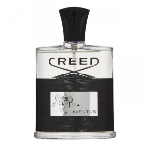 Creed Aventus Eau De Parfum Spray 100ml