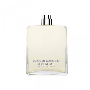 Costume National Homme Eau De Parfum Spray 50ml