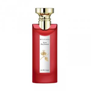 Bvlgari Eau Parfumée Au The Rouge Eau De Cologne Spray 150ml
