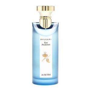 Bvlgari Eau Parfumée Au The Bleu Eau De Cologne Spray 40ml