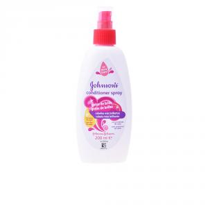 Johnson´s Baby Gocce Gloss Condizionatore Spray 200ml