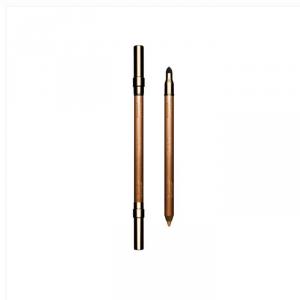 Clarins Waterproof Eye Liner Pencil 07 Copper