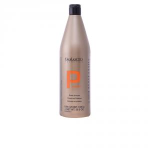 Salerm Cosmetics Protein Shampoo 1000ml