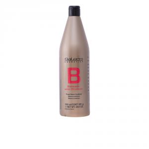Salerm Cosmetics Balsam With Protein Condizionatore 1000ml