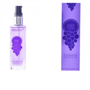 Salerm Cosmetics Biokera Natura Grapeology Serum 60ml