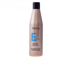 Salerm Cosmetics Equilibrium Balancing Shampoo 250ml