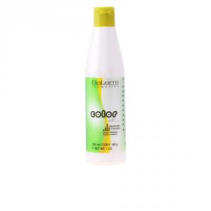 Salerm Cosmetics Color Soft Developer Emulsione 200ml