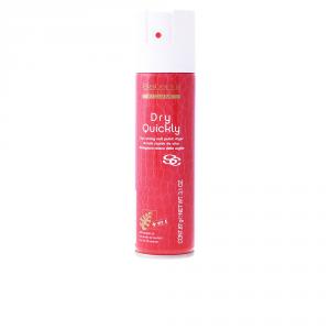 Salerm Cosmetics Dry Quickly Essiccatore Per Le Unghie 200ml
