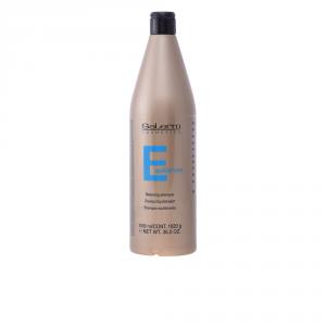 Salerm Cosmetics Equilibrium Balancing Shampoo 1000ml