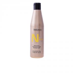 Salerm Cosmetics Nutrient Shampoo Vitamine 250ml