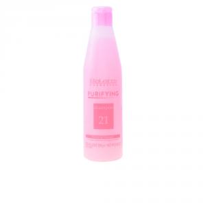 Salerm Cosmetics Purifying Shampoo 250ml