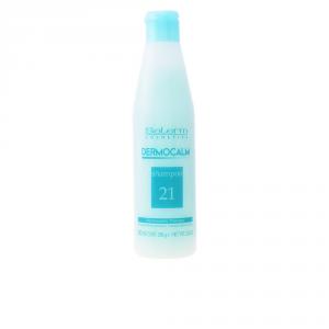 Salerm Cosmetics Dermocalm Shampoo 250ml