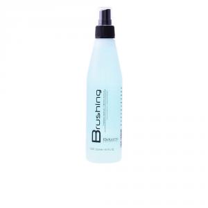 Salerm Cosmetics Brushing Thermal Protection Spray 250ml