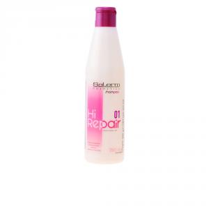 Salerm Cosmetics Hi Repair Shampoo 250ml