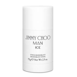 Jimmy Choo Man Ice Deodorante Stick 75gr