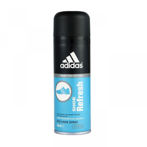 Adidas Shoe Refresh Deodorante Spray 150ml