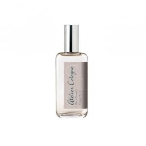 Atelier Cologne Ambre Nue Eau De Parfum Spray 30ml
