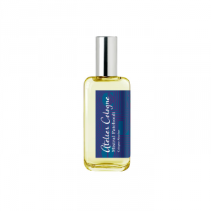 Atelier Cologne Mistral Patchouli Eau De Parfum Spray 30ml