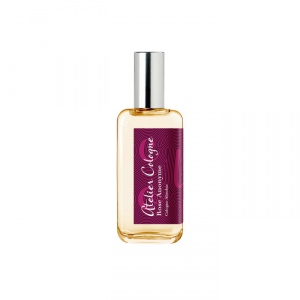 Atelier Cologne Rose Anonyme Eau De Parfum Spray 30ml