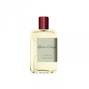 Atelier Cologne Trèfle Pur Eau De Parfum Spray 200ml