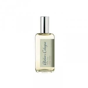 Atelier Cologne Trèfle Pur Eau De Parfum Spray 30ml