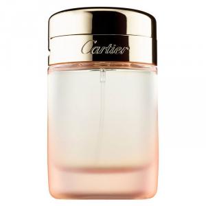 Cartier Baiser Volé Fraiche Eau De Parfum Spray 100ml