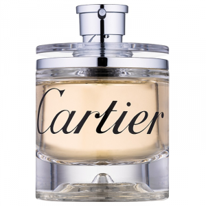 Cartier Eau De Cartier Eau De Parfum Spray 50ml