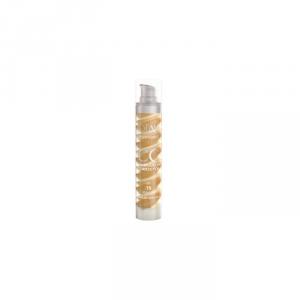 Olay Regenerist Cc Crema Idratante Spf15 Light 50ml