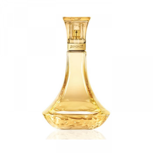 Beyoncé Heat Seduction Eau De Toilette Spray 100ml