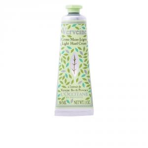 L'Occitane Verveine Hand Cream 30ml