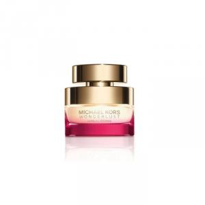 Michael Kors Wonderlust Sensual Essence Eau De Parfum Spray 30ml
