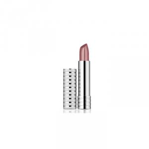Clinique Longlast Lipstick Soft Shine Violet Berry