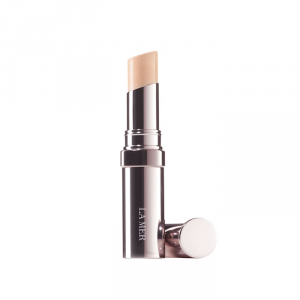 La Mer The Concealer 12 Light 3g