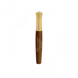 Bourjois Drole De Sourcil Mascara 21 Or Blond