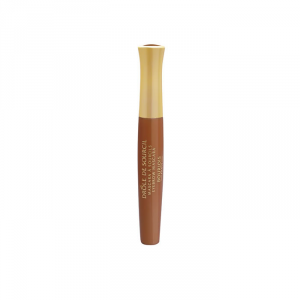 Bourjois Drole De Sourcil Mascara 23 Blond
