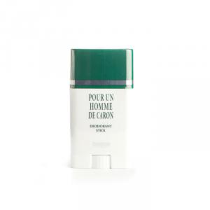 Caron Pour Homme Deodorante Stick 75g