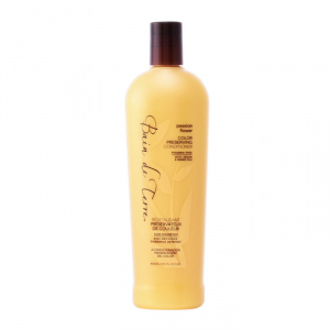 Bain De Terre Passion Flower Color Perser Dopo Shampoo 400ml