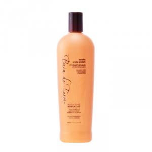 Bain De Terre Keratin Phyto Protein Dopo Shampoo 400ml