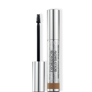Diorshow Bold Brow Mascara 021 Medium