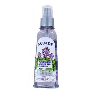L'occitane Aguape Extra Shine Spray 150ml