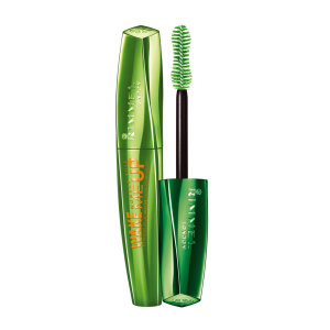 Rimmel London Wake Me Up Mascara 003